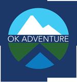 OK_Adventure